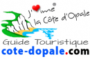 Tourism guide for the Côte d'Opale